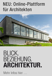 AT_BlickBeziehungArchitektur_182x266