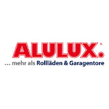 Logo Alulux