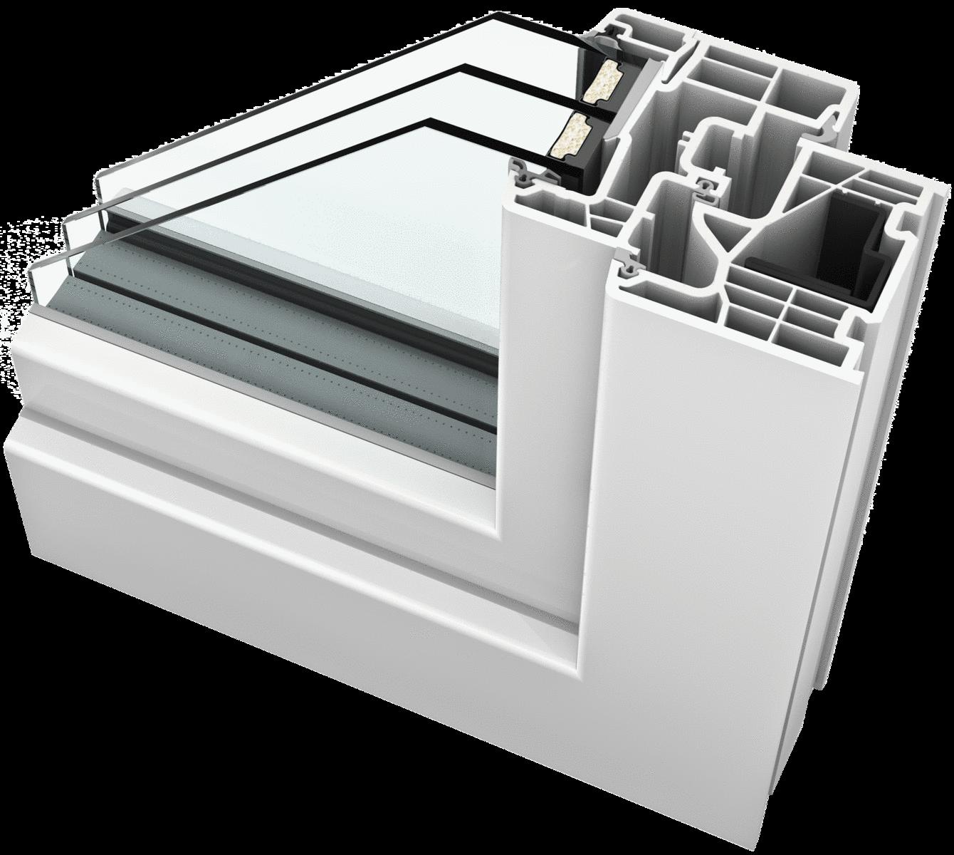 kunststofffenster fensterplus gmbh