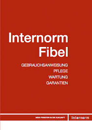 Internorm Fibel Bild