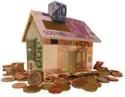 SANIERUNGSSCHECK 2015 Holen Sie sich jetzt max. € 6.000,- für Ihre thermische Sanierung!    Info-Blatt