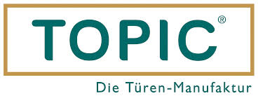 Topic Logo