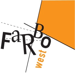 Farbo West