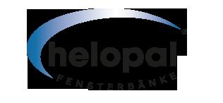 helopal logo