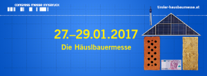 hausbaumesse-2017