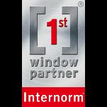 1st_window_rgb_klein